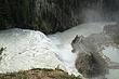 Waptia Falls002.jpg