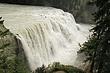 Waptia Falls004.jpg