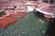 Waterton Red Rock Canyon 12.jpg