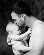 Baby (Father  Daughter).jpg