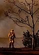 CNN Foothill Ranch Fire 10-2007  0019.jpg