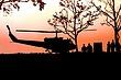 CNN Foothill Ranch Fire 10-2007  0043.jpg