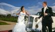 Wedding Couple with rolls royce003(1).jpg