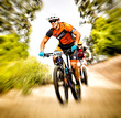 1 - Bike -Mountain Biker.jpg
