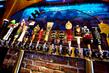 1- Beer Taps (Selmas) 0518.jpg