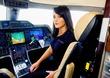2 - Aircraft JetSuite Pilot 1.jpg