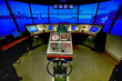 A - Bridge Simulation Cal Maritime Academy 007A-.jpg