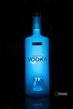 Alcohol Vodka Bottle-FAA 006_1.jpg