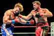 Boxing OCFC -228.jpg