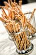 Bread Sticks 009.jpg
