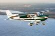 Cessna - N842T.jpg