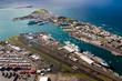 Isla Grande Airport 2020 (2).jpg
