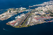 Isla Grande Airport 2020.jpg