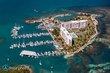 Isleta Marina.jpg