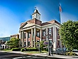 1-Town Hall Pano-FX Lucis.jpg