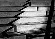 Arch Stairway.jpg