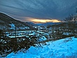 CF from Upton  Pine - Snow1.jpg