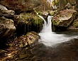 Cascades-Pano1.jpg