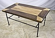 Coffee_Table_0075.jpg