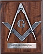Masonic Plaque_RTP.jpg