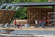 Amphitheater Construction-12.jpg