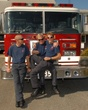 fb chatham fire6551.jpg