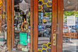 Asheville BeeCharmer 01A.jpg