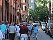 Boston Beacon Hill 01.jpg