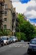 Bronx hilly 02.jpg