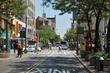 Brooklyn 4.jpg