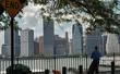 Brooklyn 6.jpg