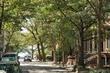 Brooklyn 7.jpg