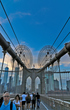 Brooklyn BrooklynBridge 01A.jpg