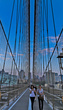 Brooklyn BrooklynBridge 03A.jpg