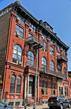 Brooklyn Bushwick brewery 01A.jpg