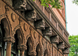 Brooklyn ProspectPk MontaukClub 03A.jpg