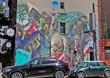 Brooklyn Williamsburg mural 01A.jpg