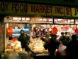 Chinatown market 2 fixed.jpg