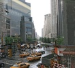 Columbus Circle 01.jpg