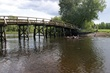 Concord Bridge 03.jpg