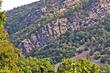 DelawareWaterGap mountain 02A.jpg