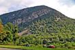 DelawareWaterGap mountain 03A.jpg