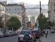 Downtown Hoboken Hudson St 01.jpg