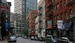 Downtown Tribeca 01.jpg