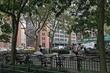 Downtown Tribeca 02.jpg