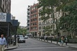 Downtown Tribeca 03.jpg