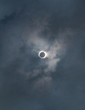 Eclipse left 01A.jpg