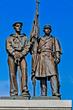 Erie CivilWar Monument 01A.jpg