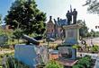 Erie CivilWar Monument 02A(1).jpg