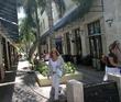 Florid Naples 04.jpg